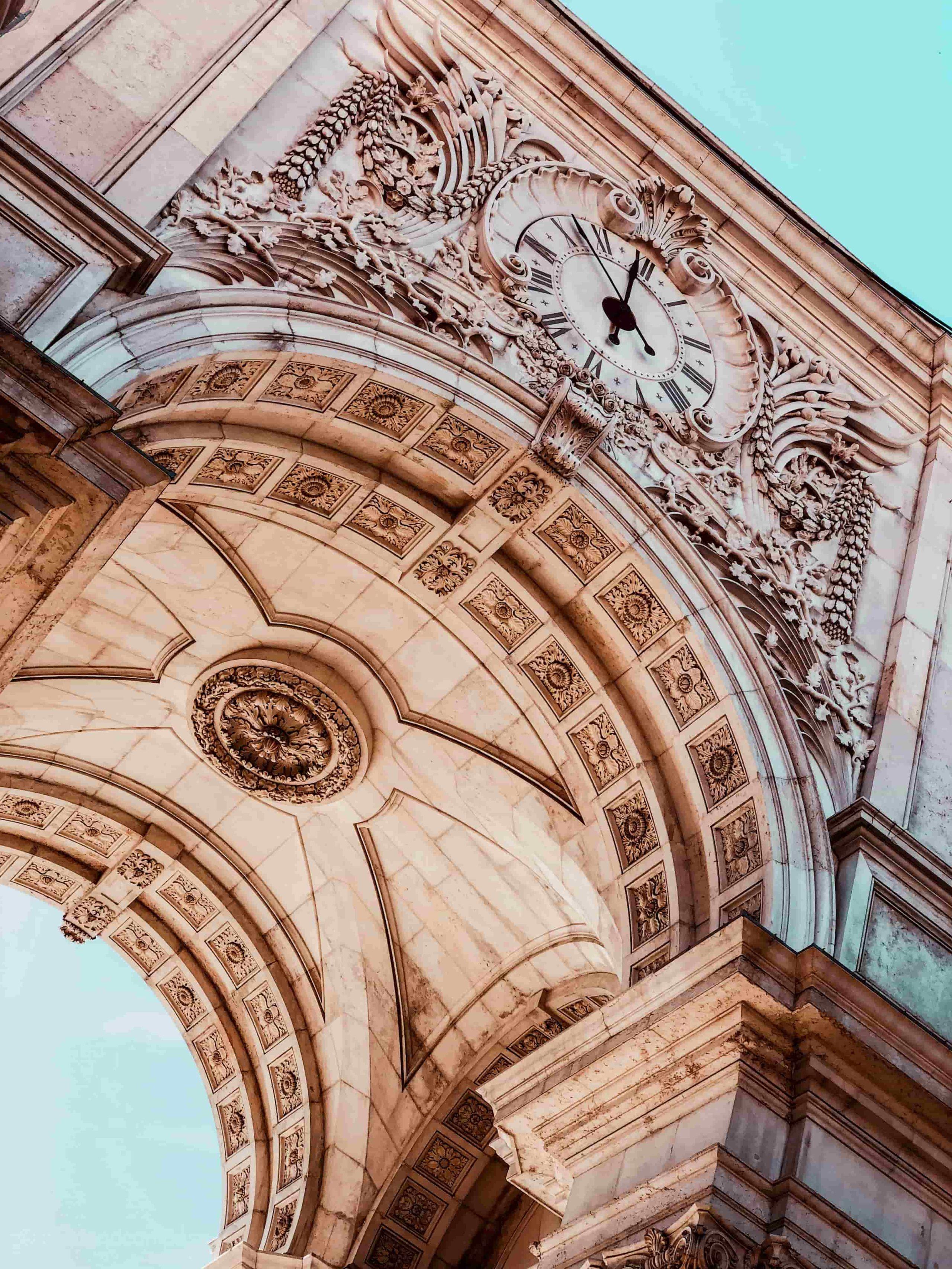 Städtereisen an Ostern, Tipps für Osterurlaub, Städtetrip an Ostern, Lissabon Sehenswürdigkeiten